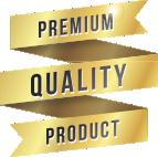 Silma Premium